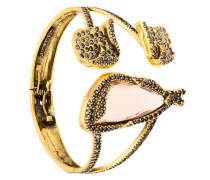 embellished bracelet