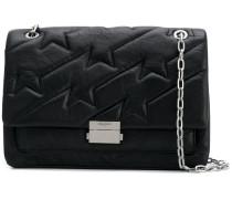 'Ziggy XL' Handtasche