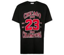 'Chicago' T-Shirt