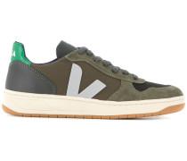 'B-Mesh' Sneakers