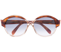 'Maillons Triomphe 01' Sonnenbrille