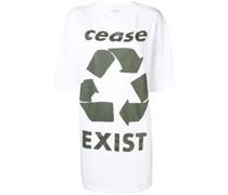 'Exist' T-Shirt
