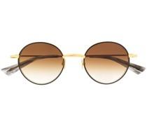 'Aemic' Sonnenbrille