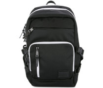 Truck Daypack backpack