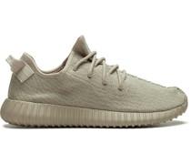 Adidas x  'Boost 350 Oxford Tan' Sneakers