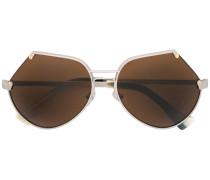 'Embassy' Sonnenbrille