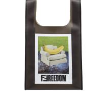 'Ffreedom' Shopper