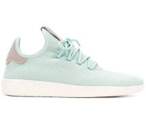 'Tennis Hu' Sneakers