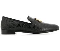'Shark' Loafer