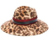 Melousine hat