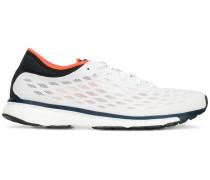 'Adizero Adios' Sneakers