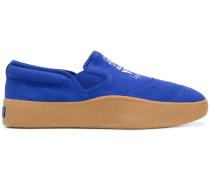 'Tangutsu' Slip-On-Sneakers
