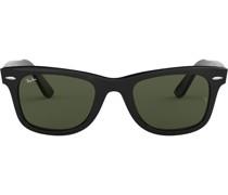 'Original Wayfarer Classics' Sonnenbrille
