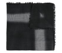 'Zenaide' Schal