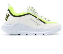 'Trekking' Sneakers