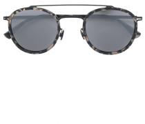 'Ollie' Sonnenbrille