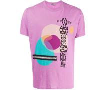 'Ibiza' T-Shirt