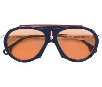 'Flag Special Edition' Sonnenbrille