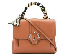 'Petit Faye' Handtasche