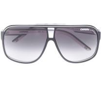 'Grand Prix 2 T4M/90' Sonnenbrille