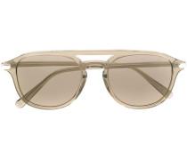 'BR0058S' Sonnenbrille