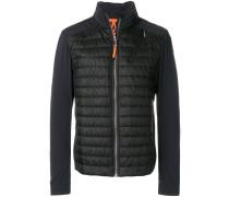 Jayden padded jacket