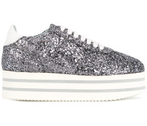 'Chiara Suite' Sneakers