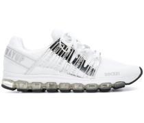 'Rocket' Sneakers