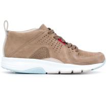 Drift sneakers
