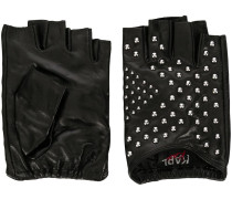 Karl x Kaia Handschuhe