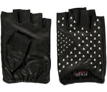Karl X Kaia Fingerless Glove