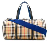 'Kennedy' Reisetasche