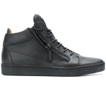 Kriss Hi-top sneakers