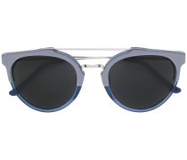 Gianguaro sunglasses