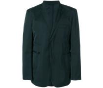 Jaime Hayon jacket