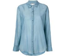 Gypsy shirt