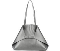 Mittelgroße 'Ai' Handtasche