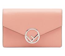 Wallet on chain mini bag