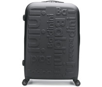 'Set 315' Koffer