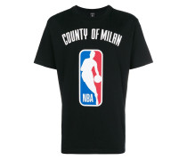 'NBA' T-Shirt