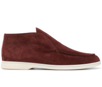 Loafer-Boots
