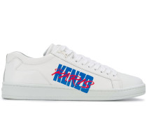 ' Paris' Sneakers
