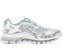 'Kayano 5 360 Liteshow' Sneakers