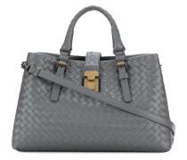 Mittelgroße 'Roma' Handtasche