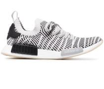 'NMD R1 STLT' Sneakers