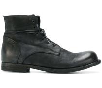 Bubble boots