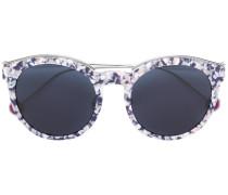 'Dior Blossom' Sonnenbrille