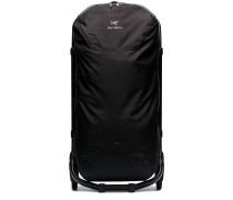 'V110' Reisetasche mit Rollen