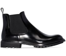 'Genie' Chelsea-Boots