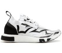 'NMD Racer Juice' Sneakers